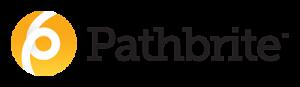 Pathbrite Logo