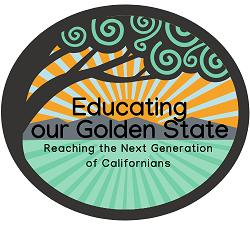 CSU Symposium Logo