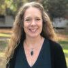 Virginia Crisco, Ph.D.