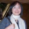 Bo Wang, Ph.D.